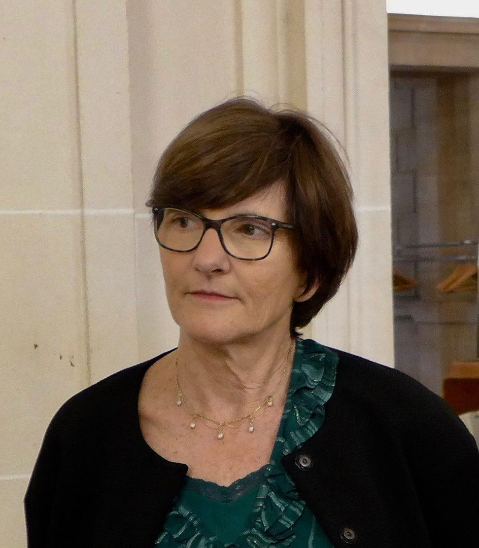 Hélène Lalé