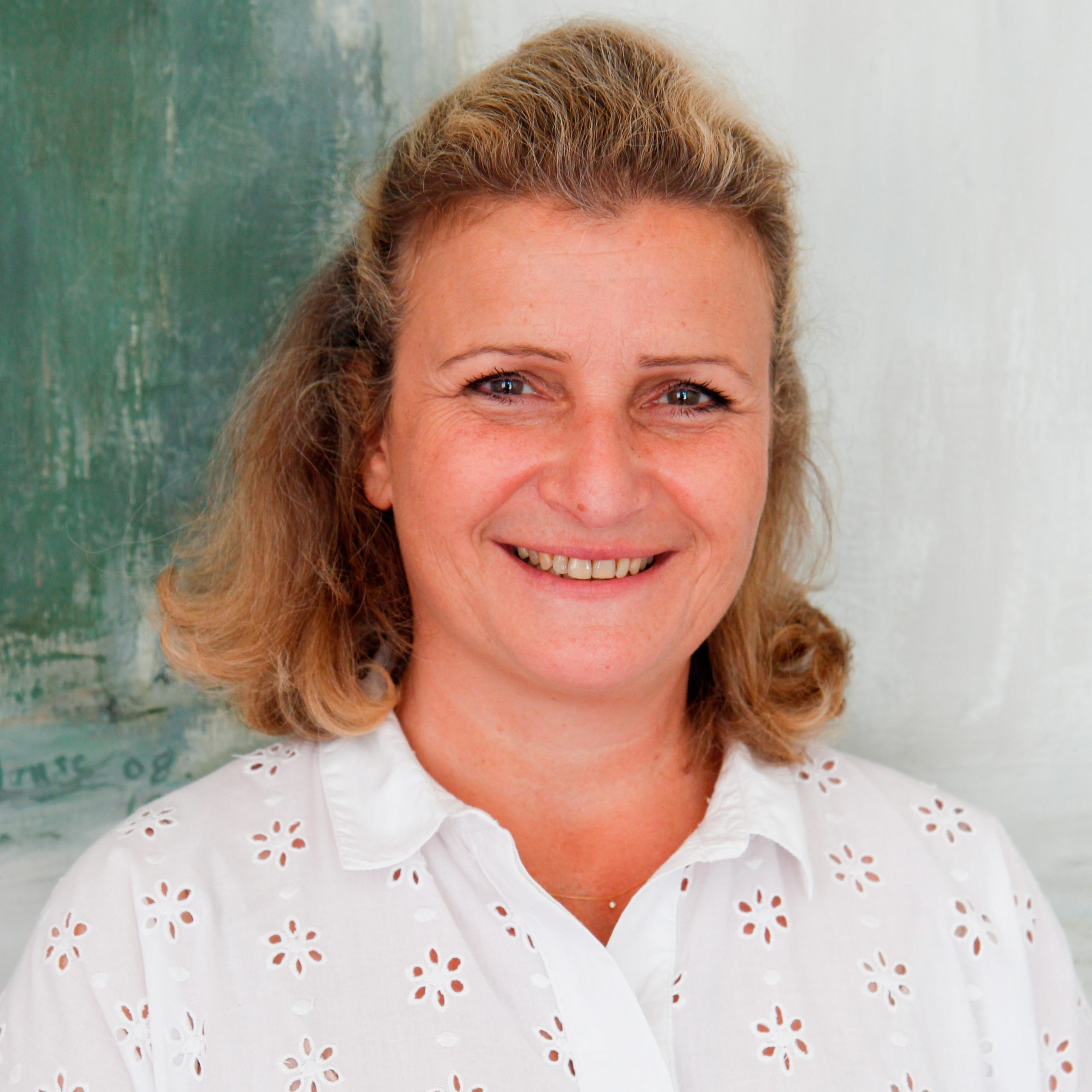 Marie Tournigand